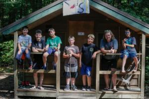 Camp_2019_Cabin_11