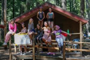 Camp_2019_Cabin_4