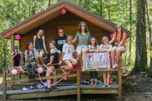 Camp_2019_Cabin_5