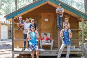 Camp_2019_Cabin_7