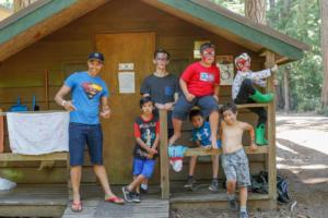 Camp_2019_Cabin_8