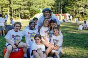 Camp_2019_Cliff_and_Andrea