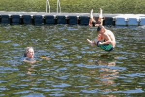 Camp_2019_cannonball