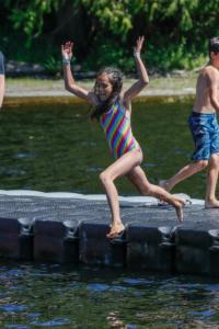 Camp_2019_lake_jump