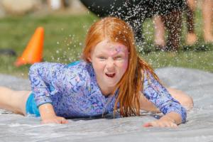 Camp_2019_waterslide_Ruby