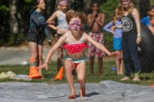 Camp_2019_waterslide_meadow