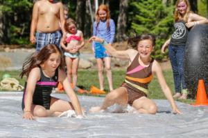 Camp_2019_waterslide_shock